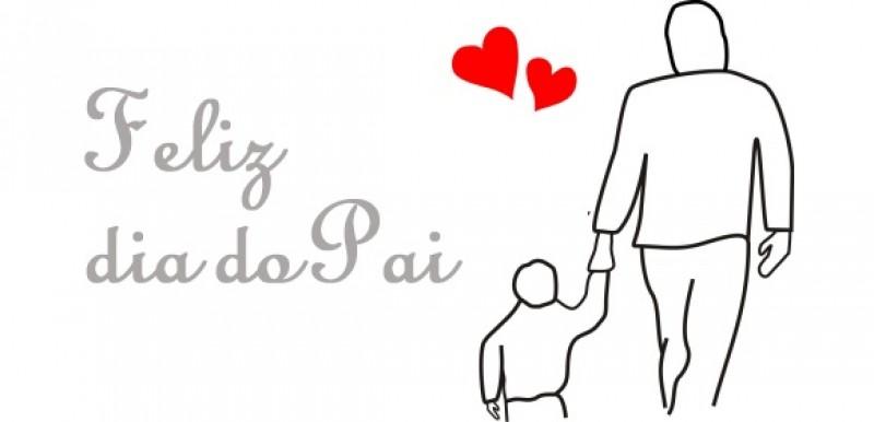 Oferta Dia do Pai