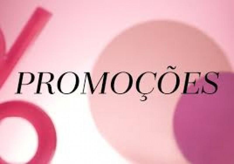 Promoções Novembro 2020