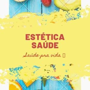 Foto: A Estética é um Luxo?