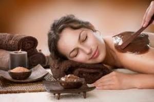 Foto: Tratamento Choco Terapia