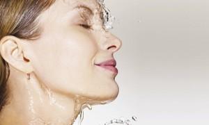 Foto: Tratamento Hidratante